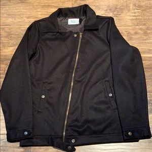 Kids bossini jacket